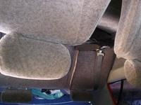 Toyota Wish 1,5L 1998