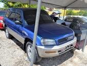 Toyota RAV4 1,8L 1997