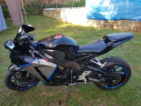 2013 cbr1000rr