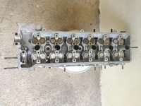 Toyota 1G-FE Altezza / Mark 2 Engine parts