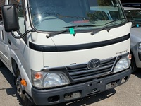 2010 Toyota Toyoace