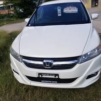 Honda Stream 1,8L 2012