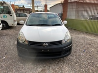 Nissan AD Wagon 1,2L 2014
