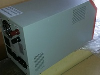 1000watt, pure sine wave inverter