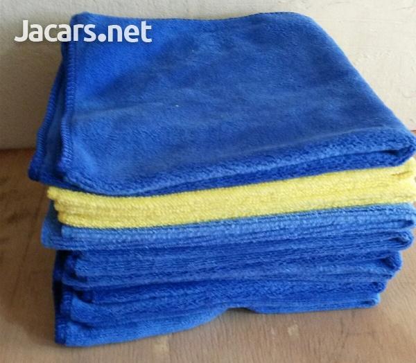 Microfiber Cloth-1