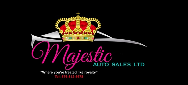 MAJESTIC AUTO SALES LIMITED