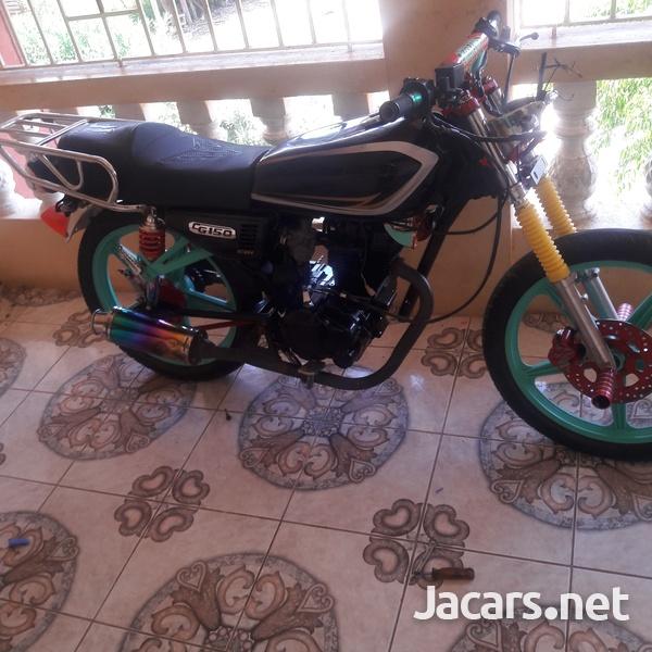 Motorbike 0,7L 2018-1