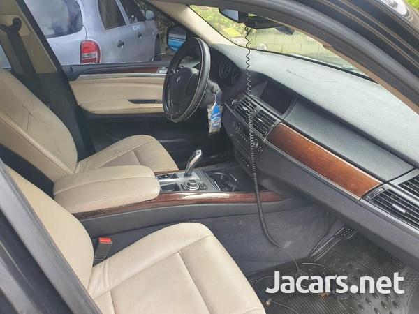 BMW X5 3,0L 2013-8