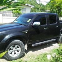 Ford Ranger 2,3L 2009