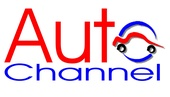 Auto Channel Holborn Rd