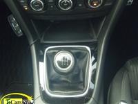 Mazda Atenza 2013
