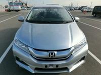 Honda Grace 1,5L 2014