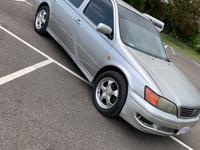 Toyota Camry 1,5L 2000