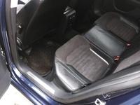 Volkswagen Passat 2,5L 2012