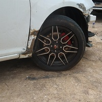 rims an tyre