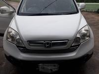 Honda CR-V 1,9L 2007
