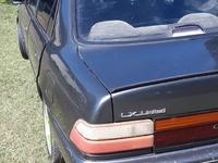 Toyota Corolla 1,6L 1995