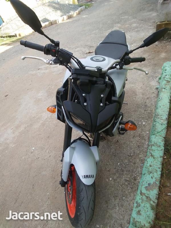 2020 mto9 Bike-1