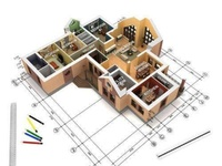 Professional Building Plans and Construction Ltd