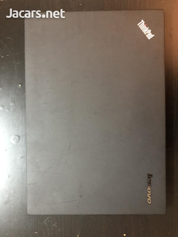 Lenovo ThinkPad T450 14-inch-6