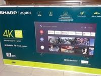 Smart Tv, Hp Laptop, Bluetooth, Mircowave, Workbench