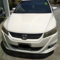 Honda Stream 2,0L 2011