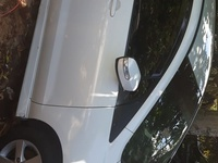 Mazda RX-7 1,5L 2008