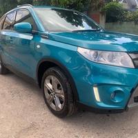 Suzuki Vitara 2,4L 2018