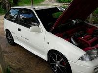 Suzuki Swift 1,3L 1993
