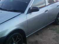 Nissan AD Wagon 1,6L 2005