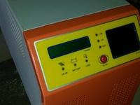 24-volt Inverter