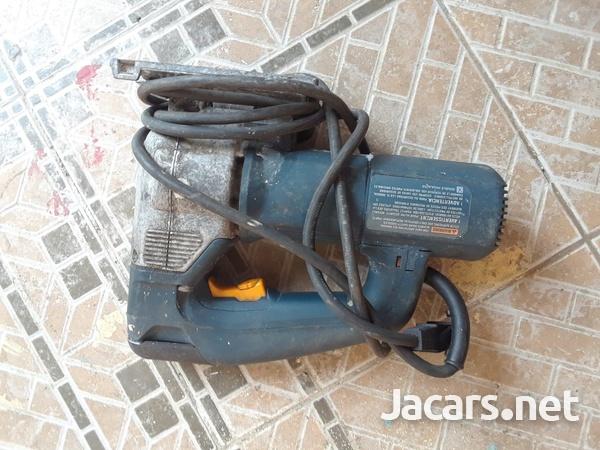 Bosch-Jig Saw-2