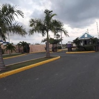 2 Bedroom house in Jacaranda homes gated community