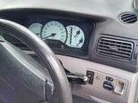 Toyota Corolla XLi 1,5L 2002