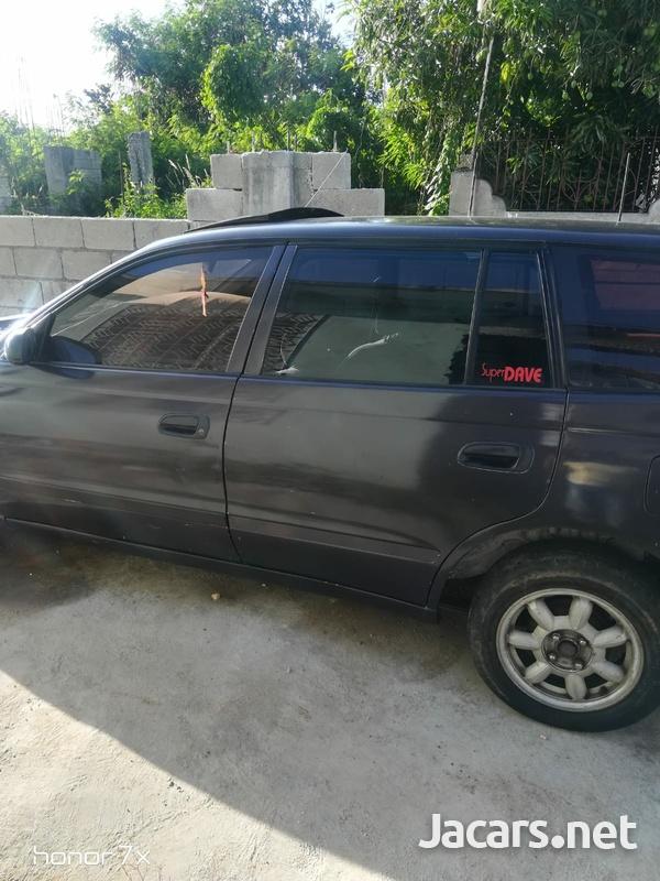 Toyota Caldina 1,5L 1995-2