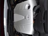 Cars Toyota 2013