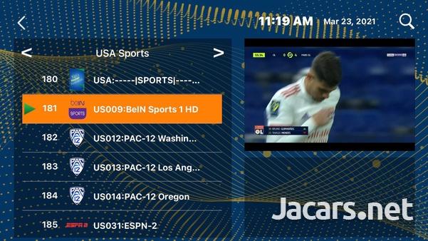 IPTV Services-13