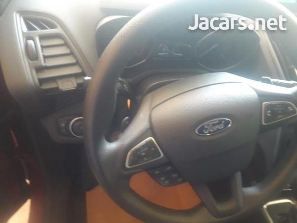 Ford Edge 2,7L 2016-1
