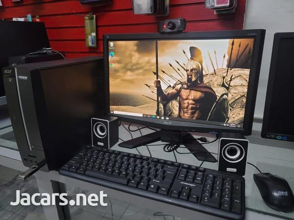 acer aspire X183H desktop-1