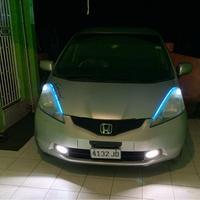 Honda Fit 1,5L 2009
