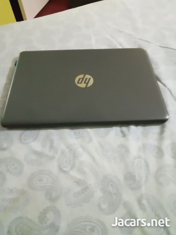 hp Laptop slim-5