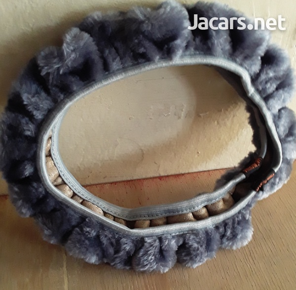 Small Steering Cover-1