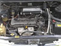 Nissan B14 0,4L 1996