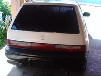 Suzuki Swift 1,2L 1994