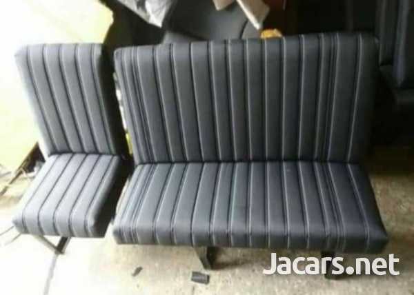 WE BUILD AND INSTALL BUS SEATS.COME TO THE EXPERTS-7