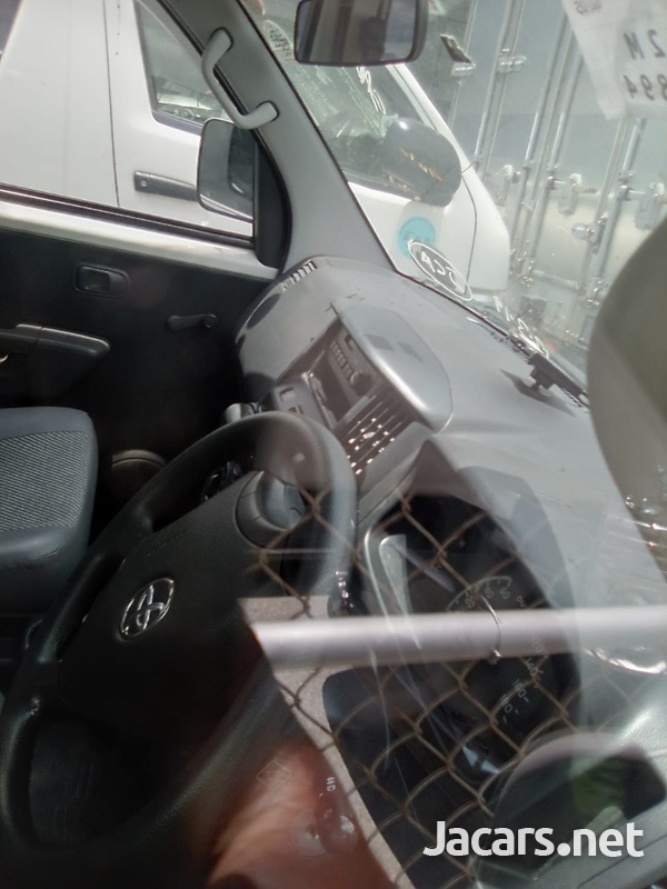 2013 Toyota Townace-4