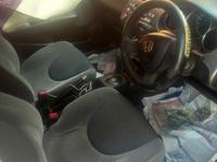 Honda Fit 1,4L 2004
