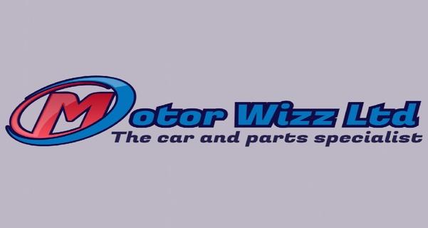 Motor Wizz Ltd