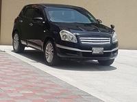 Nissan Dualis 1,9L 2011