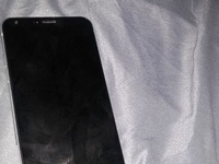 LG Q6 Unlocked New